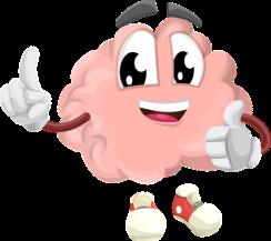 Brain Function Tips