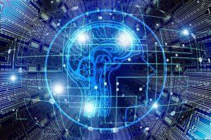 EEG Neurofeedback Glendora