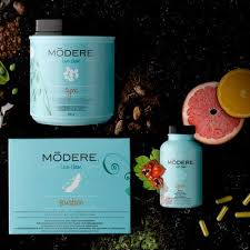 Modere Diet Tips
